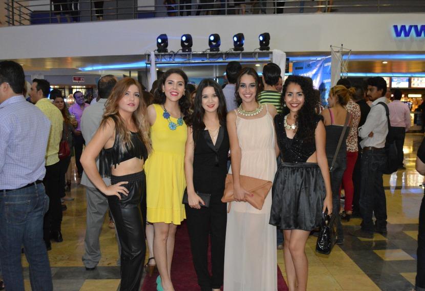 fashion bloggers ciudad obregón