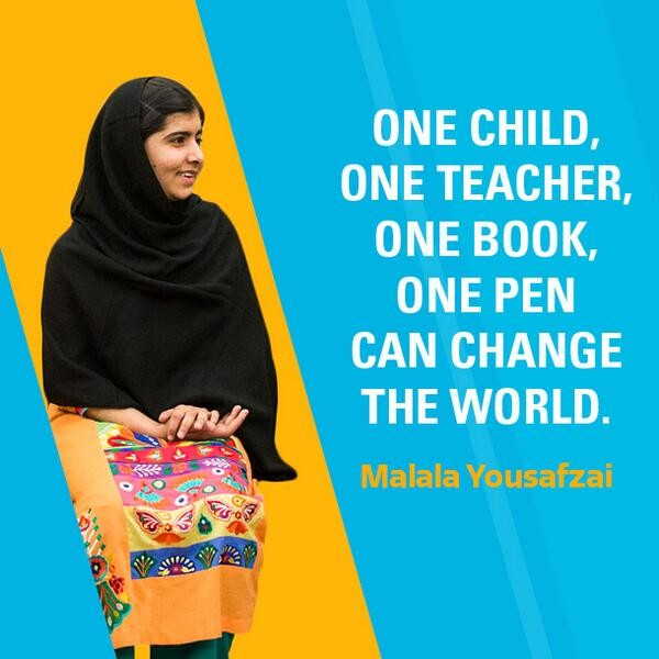 malala-yousafzai-premio-nobel-de-la-paz-2014-blog-ciudad-obregon