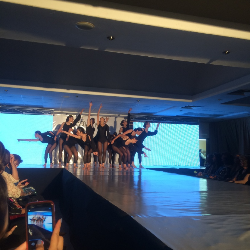 danzart-obregon-sonora-xaydy-gambino-blogger