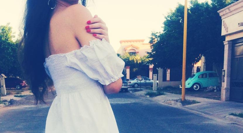 xaydy-gambino-blogger-ciudad-obregon-noviembre-2014