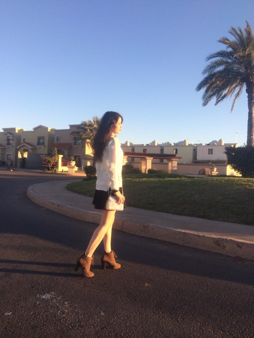 blog-xaydy-gambino-moda-tacones.invierno-1