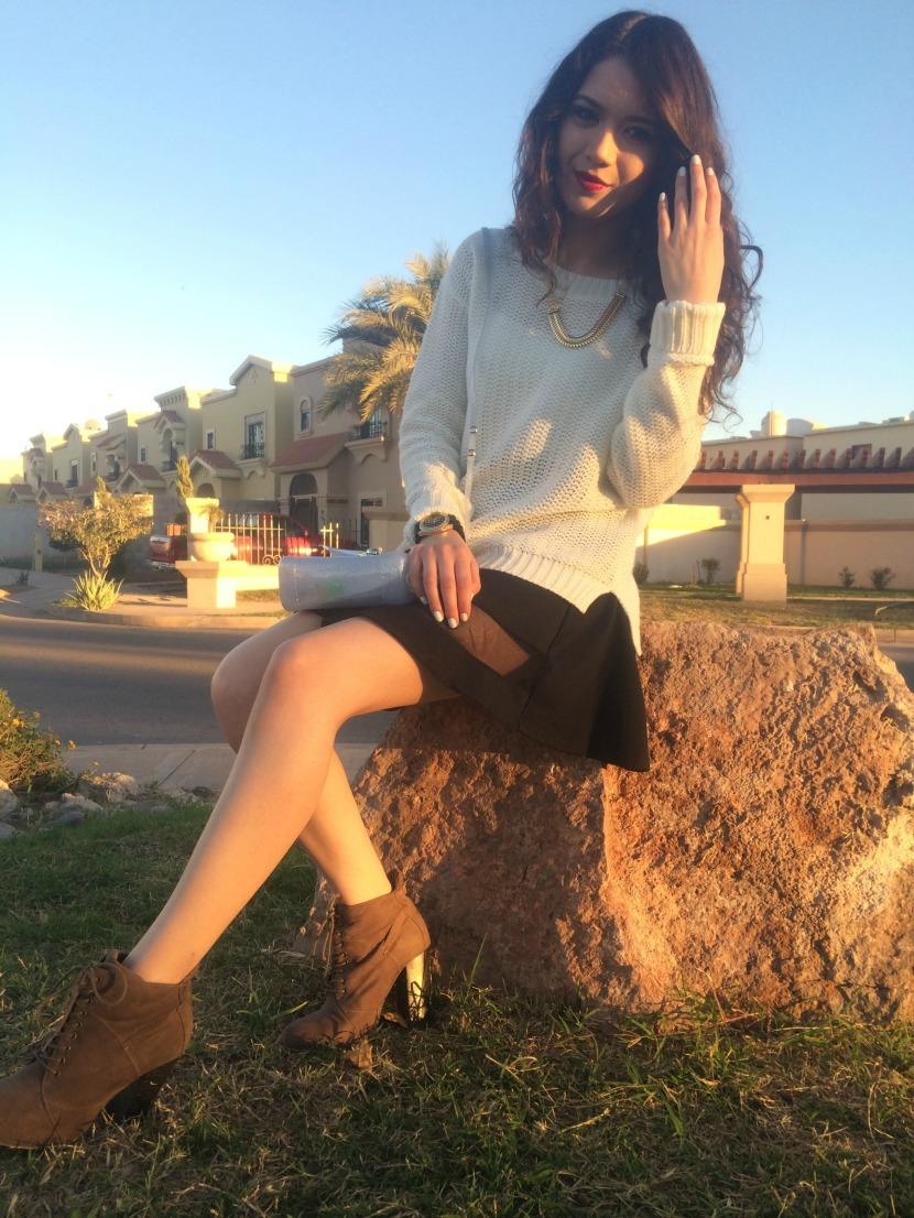blog-xaydy-gambino-moda-tacones.invierno-11