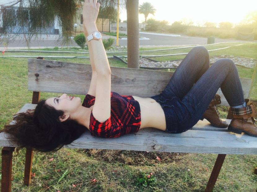 xaydy-gambino-blog-obregon-relax