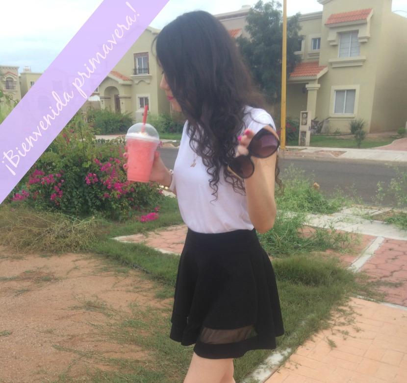 fashion blogger primavera 2015