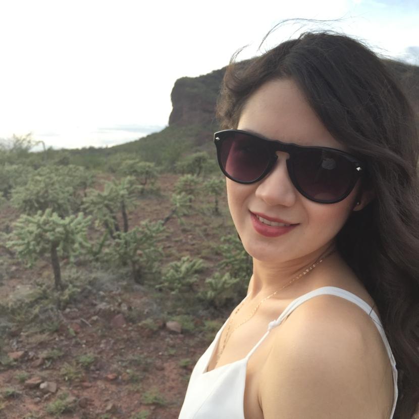 paisaje ciudad obregon blogger xaydy gambino
