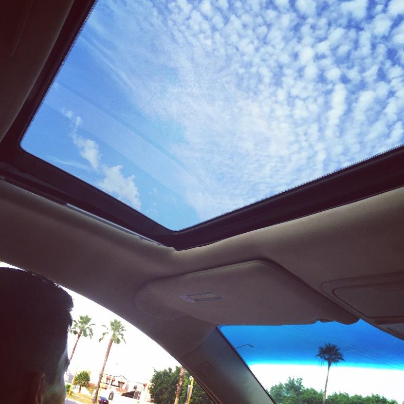 xaydy blog road trip