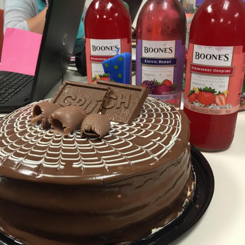 pastel crunch suspiros xaydy gambino blog