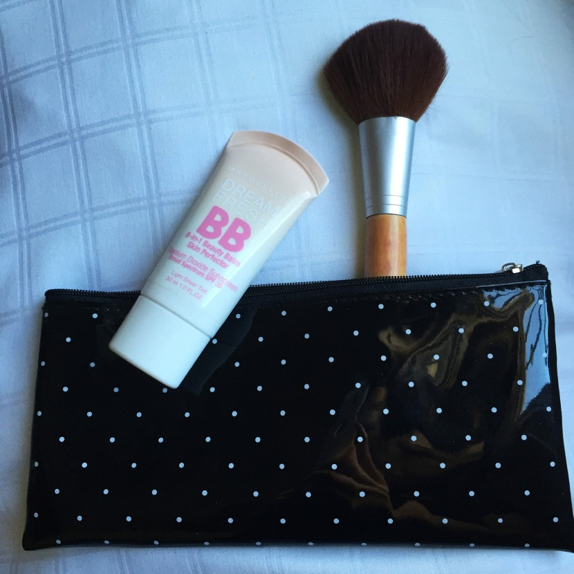 bb cream maybelline blogger mexicana