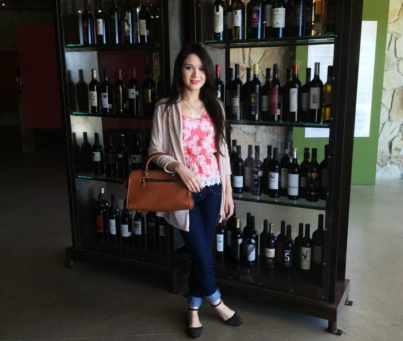 museo de la vid y el vino ensenada