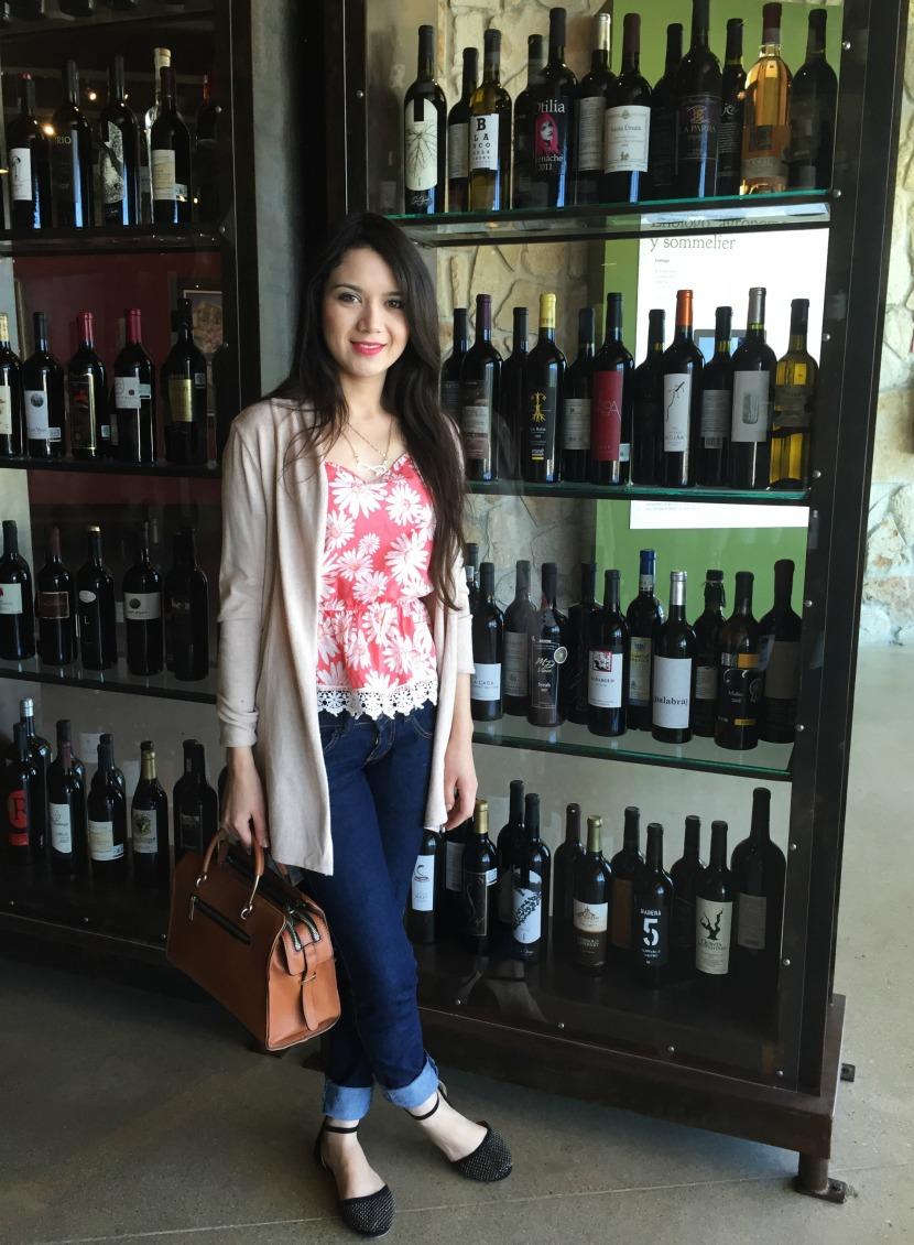museo del la vid y el vino ensenada baja california