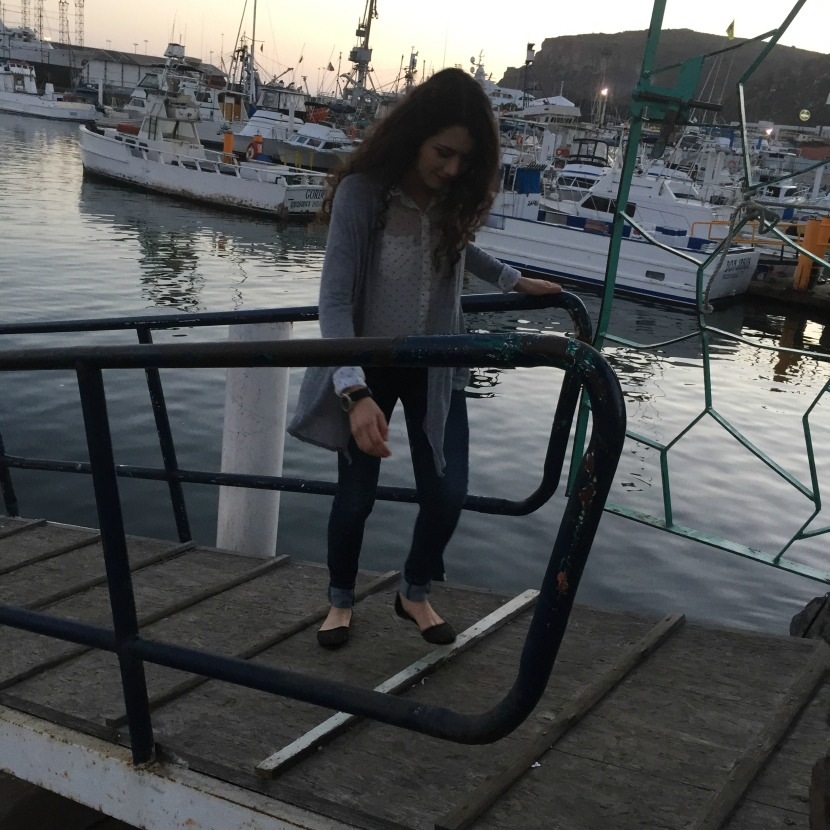 puerto de ensenada baja california malecon blog