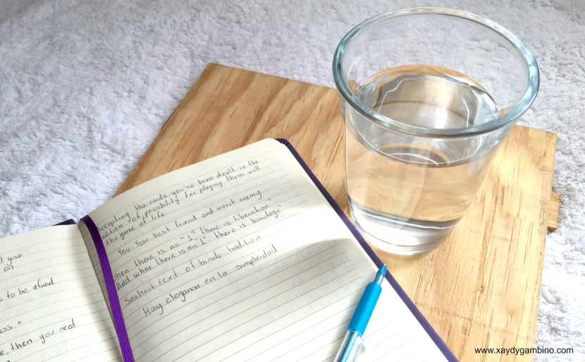 Cuidados de la piel hidratación