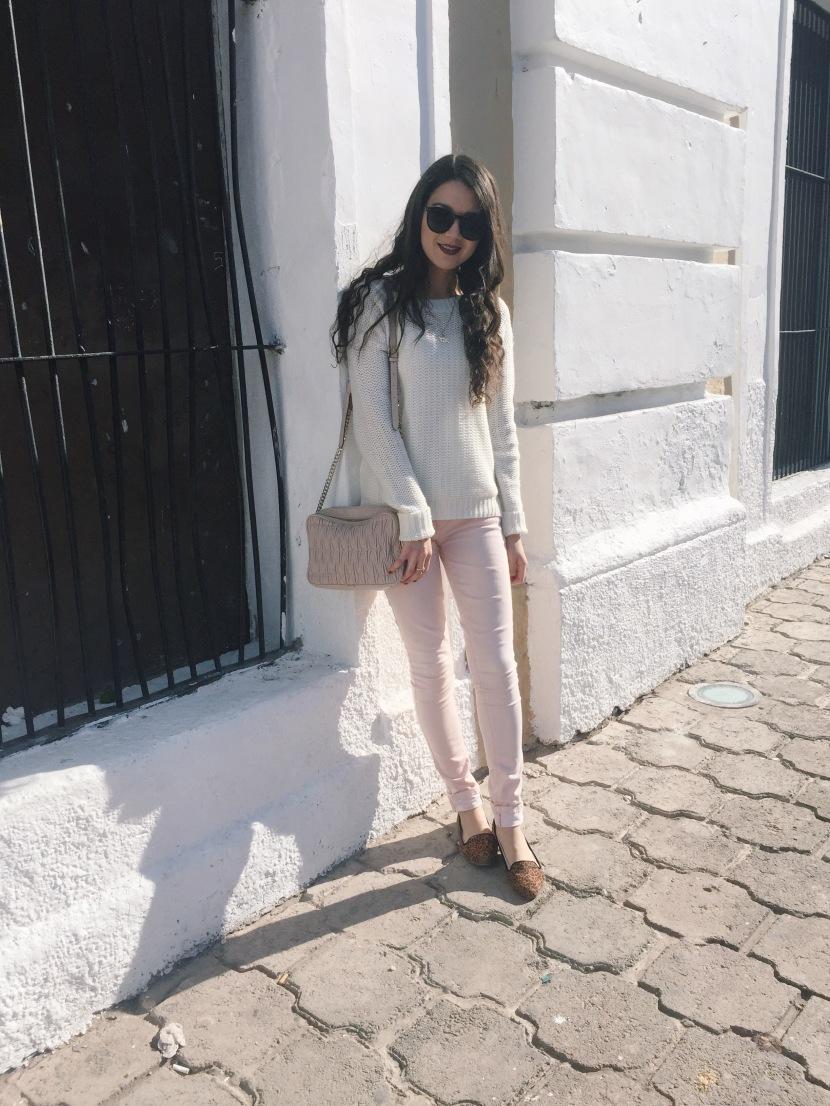 blogger ciudad obregon xaydy gambino alamos