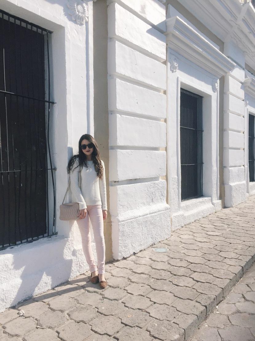 xaydy gambino blogger ciudad obregon alamos faot