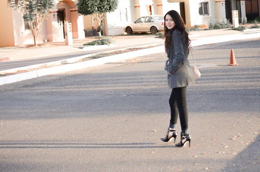 xaydy gambino blogger mexicana