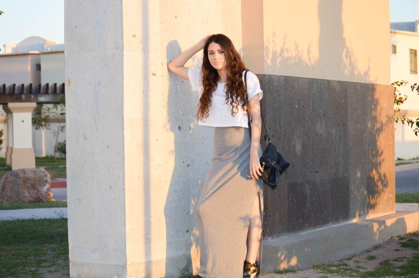blogger mexicana forever 21 ciudad obregón xaydy gambino