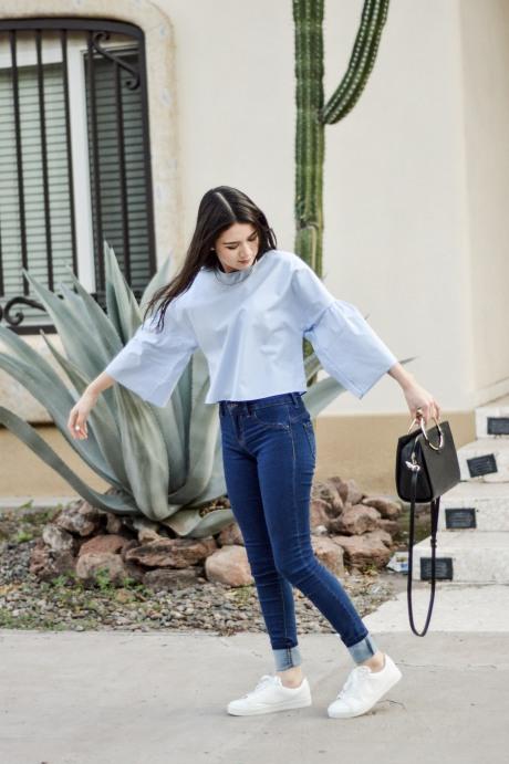 zara-berhska-outfit-xaydy-gambino-blogger-mexicana-fashion