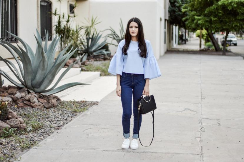 zara-bershka-outfit-blogger-mexicana-ciudad-obregon-xaydylow