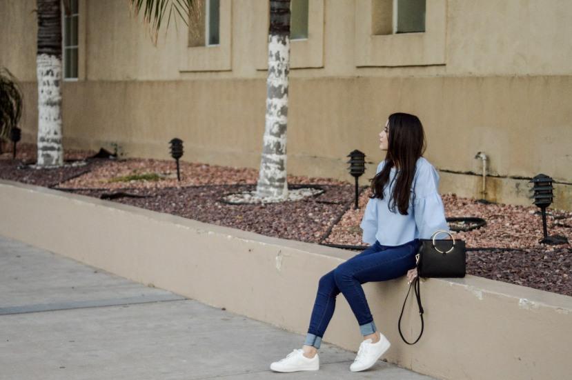 zara-bershka-outfit-blogger-mexicana-xaydylow-xaydy-gambino